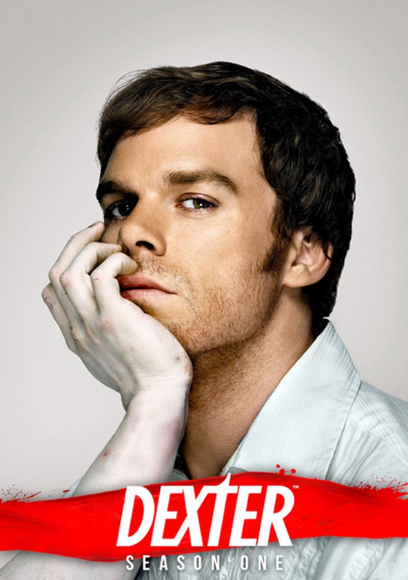 Dexter Streaming Saison 1 : dexter, streaming, saison, Saison, Dexter, Streaming:, Regarder, épisodes?