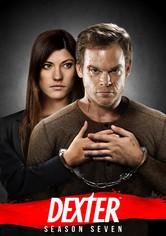 Dexter Streaming Saison 1 : dexter, streaming, saison, Regarder, Série, Dexter, Streaming