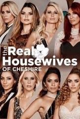 show Mujeres ricas de Cheshire