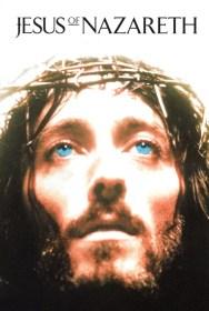 show Jesus of Nazareth