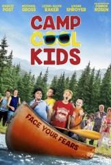 movie Camp Cool Kids (2017)