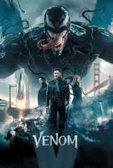 movie Venom (2018)
