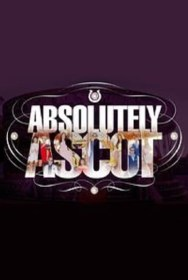 Absolutely Ascot