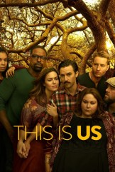 show This Is Us
