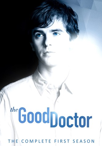 The Good Doctor Saison 3 Streaming Vostfr : doctor, saison, streaming, vostfr, Doctor, Streaming, Online