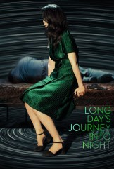 movie Long Day's Journey Into Night (2018)