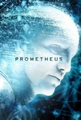 movie Prometheus