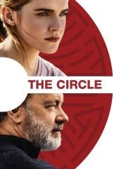 movie The Circle (2017)