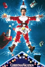 movie National Lampoon's Christmas Vacation