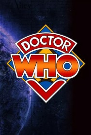 show Doctor Who