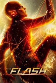 show The Flash