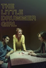 show The Little Drummer Girl