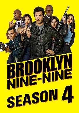 Season 4 Cold Opens   Brooklyn Nine-Nine   Comedy Bites - YouTube