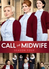 Call The Midwife Season 8 Streaming : midwife, season, streaming, Midwife, Streaming, Online