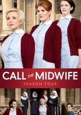 Call The Midwife Season 8 Streaming : midwife, season, streaming, Midwife, Streaming, Online