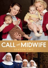 Call The Midwife Streaming Saison 8 : midwife, streaming, saison, Midwife, Streaming, Online