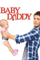 show Baby Daddy