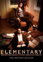 Elementary Saison 6 Streaming : elementary, saison, streaming, Elementary, Season, Watch, Episodes, Streaming, Online