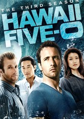Hawaii 5-0 Saison 10 Streaming : hawaii, saison, streaming, Hawaii, Five-0, Season, Watch, Episodes, Streaming, Online