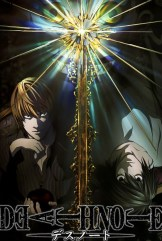 show Death Note