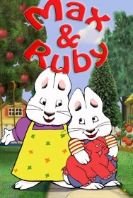 show Max and Ruby