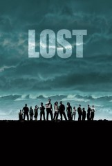 show Lost