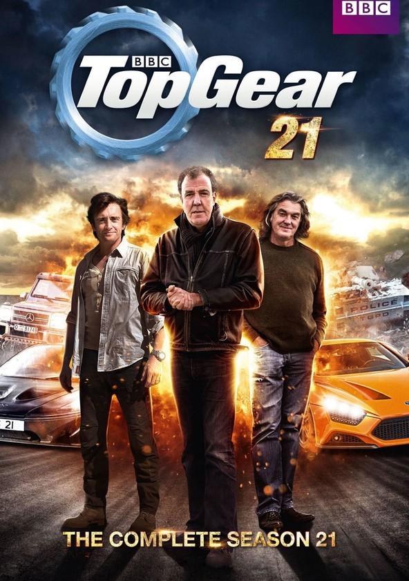Top Gear Uk Streaming : streaming, Nasljedstvo, Ideologija, Progib, Season, Episodes, Sto-ford.com