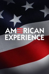 show American Experience