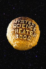 show Mystery Science Theater 3000