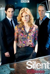 show Silent Witness