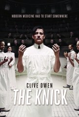 show The Knick
