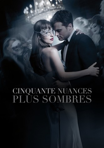 Voir 50 Nuances De Grey : nuances, Regarder, Cinquante, Nuances, Sombres, Streaming