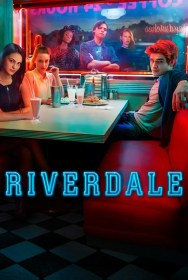 show Riverdale