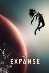 show The Expanse