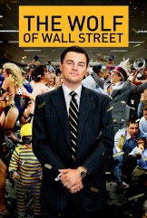 movie The Wolf of Wall Street (2013)