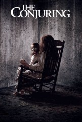 movie The Conjuring (2013)