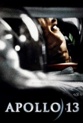 movie Apollo 13 (1995)