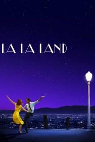 movie La La Land