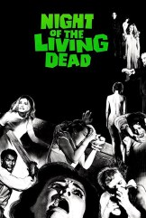 movie Night of the Living Dead (1968)