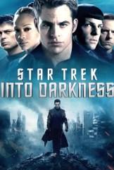 movie Star Trek Into Darkness