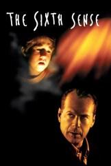 movie The Sixth Sense (1999)