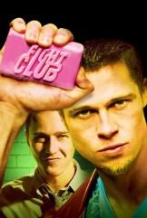 movie Fight Club (1999)