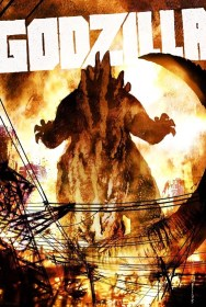 movie Godzilla