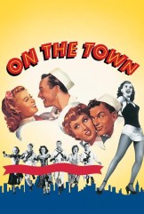 movie On the Town (1949)