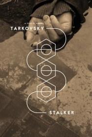 movie Stalker