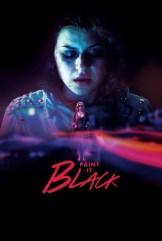 movie Paint It Black (2016)