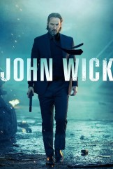 movie John Wick (2014)