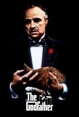 movie The Godfather (1972)