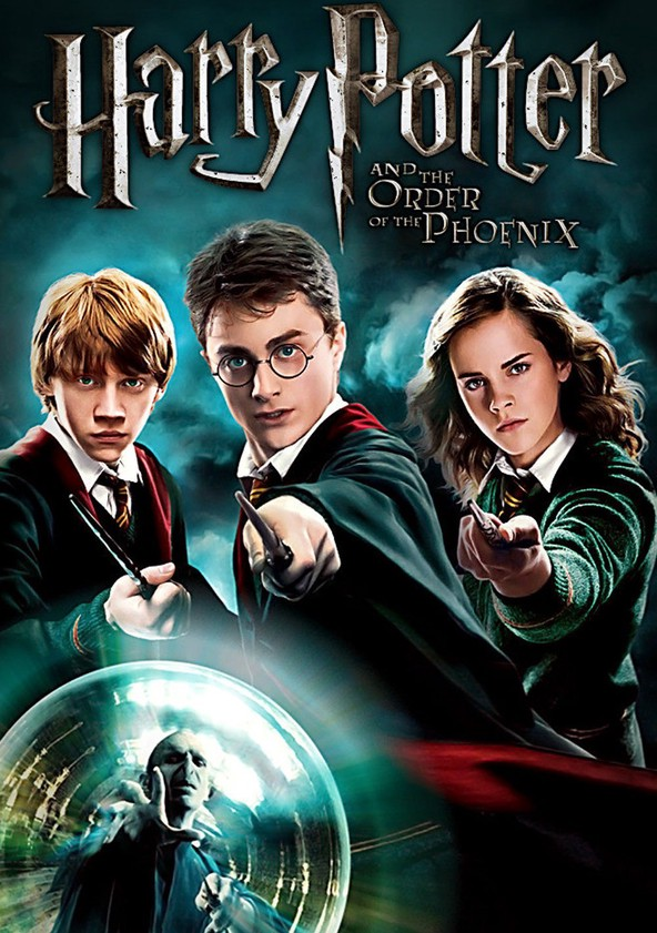 Watch Harry Potter and the Chamber of Secrets-2002 online free.