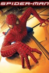movie Spider-Man (2002)
